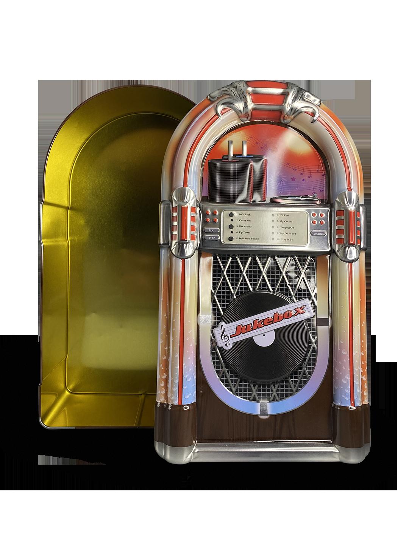 10415 Jukebox