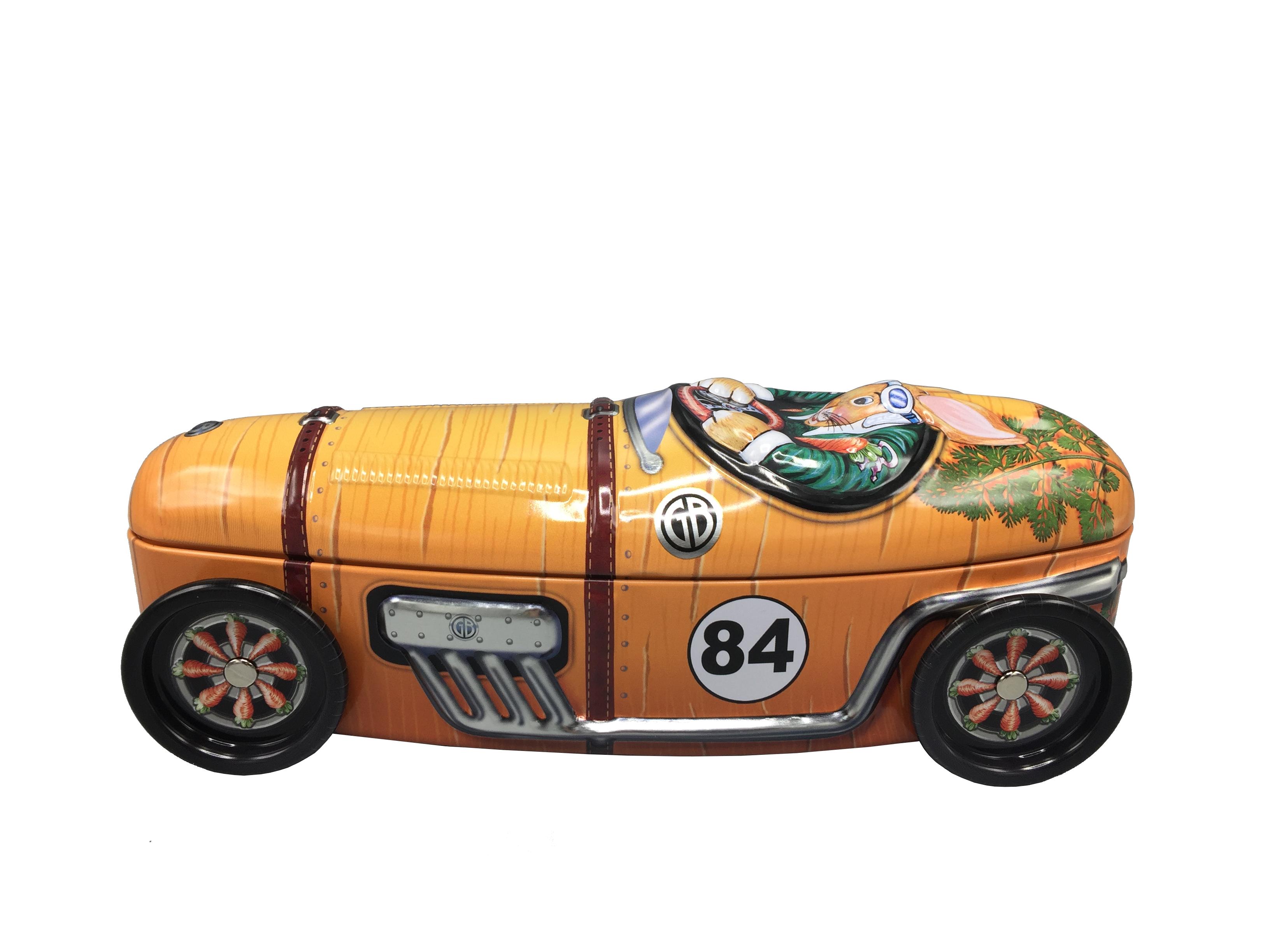 10018 Karotten-Renner