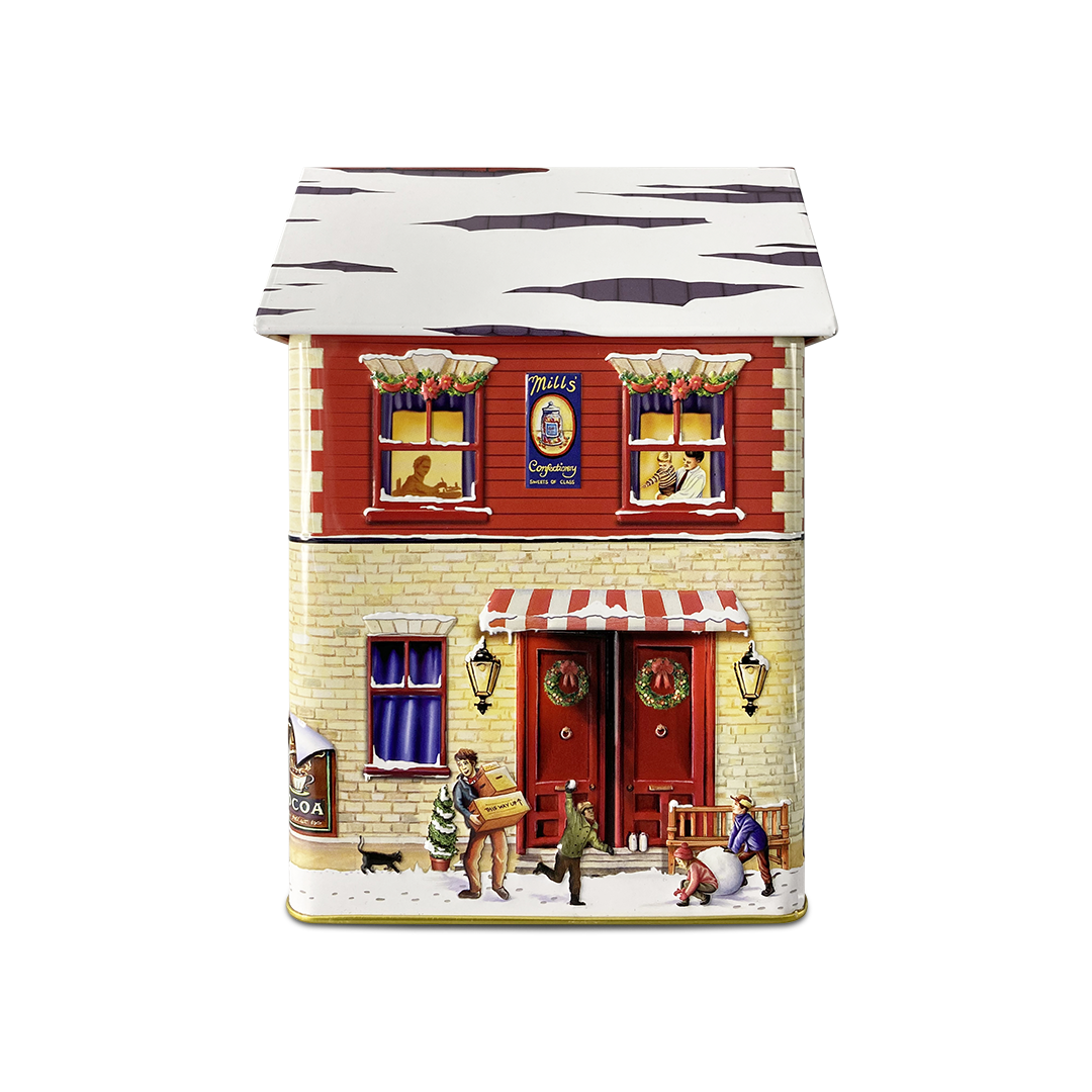 10647 Stadthaus Winter Tea & Coffee