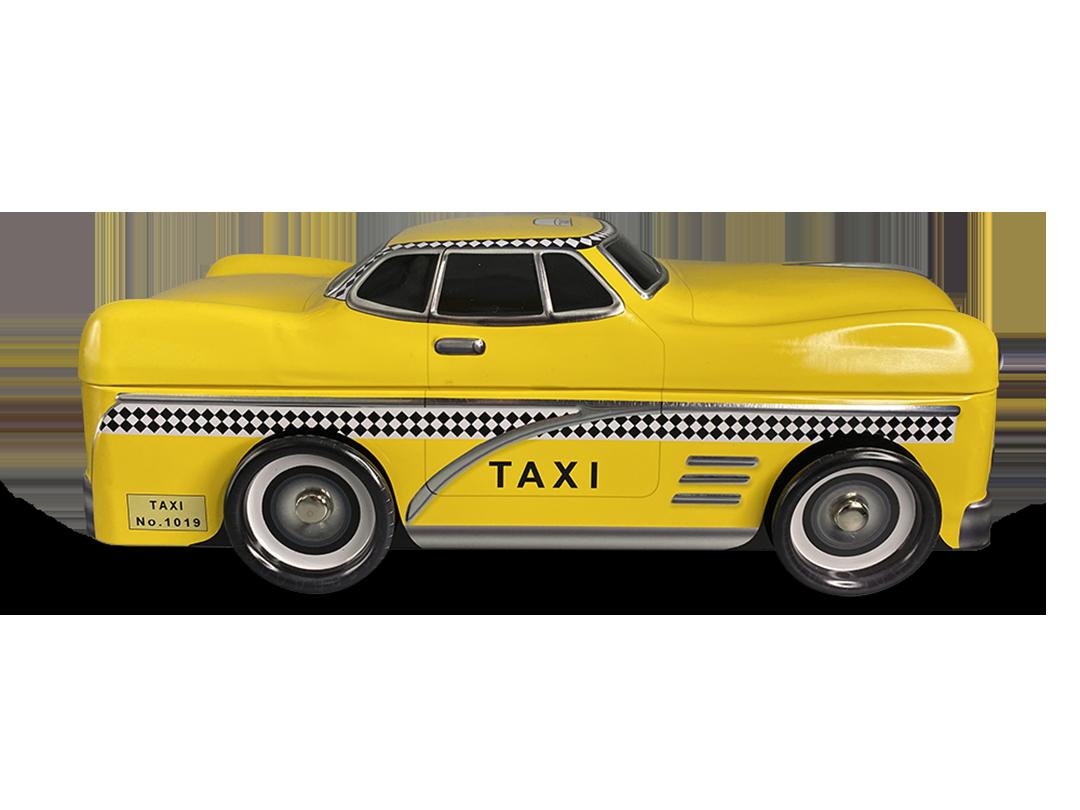 10000 Taxi