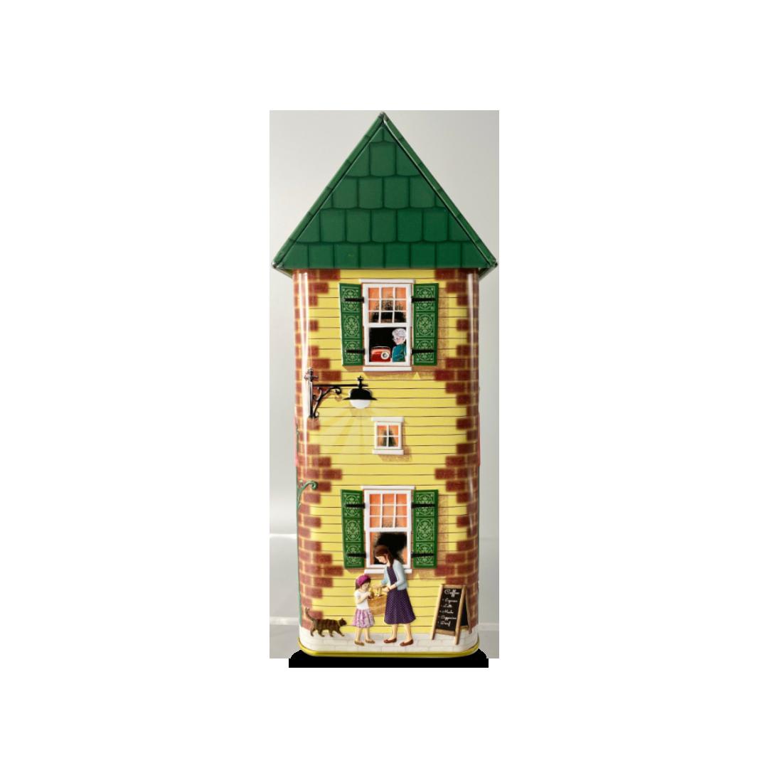 10646 Stadthaus Cookie & Sweet